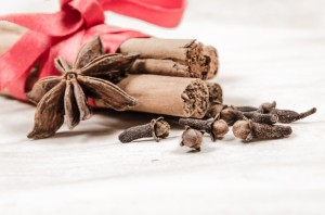 cloves-anise-and-cinnamon