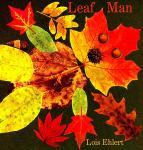 leaf-man-1f5ylex